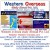 Western Overseas with Ambala Address